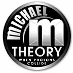michaelm theory left