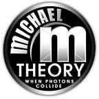 michaelm theory right