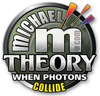 michaelmTheory home page